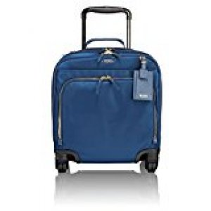 Tumi Voyageur Oslo Compact Carry on