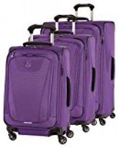 Travel Pro - Maxlite 4 Spinner Set of 3