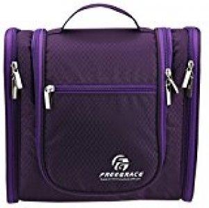 Freegrace premium Toiletry Bag