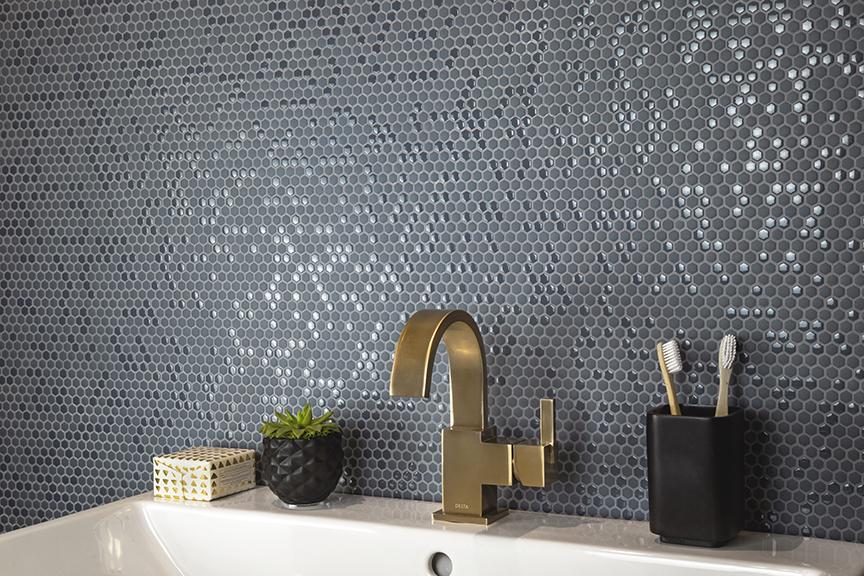 lima ceramic tile stamford ct 06902