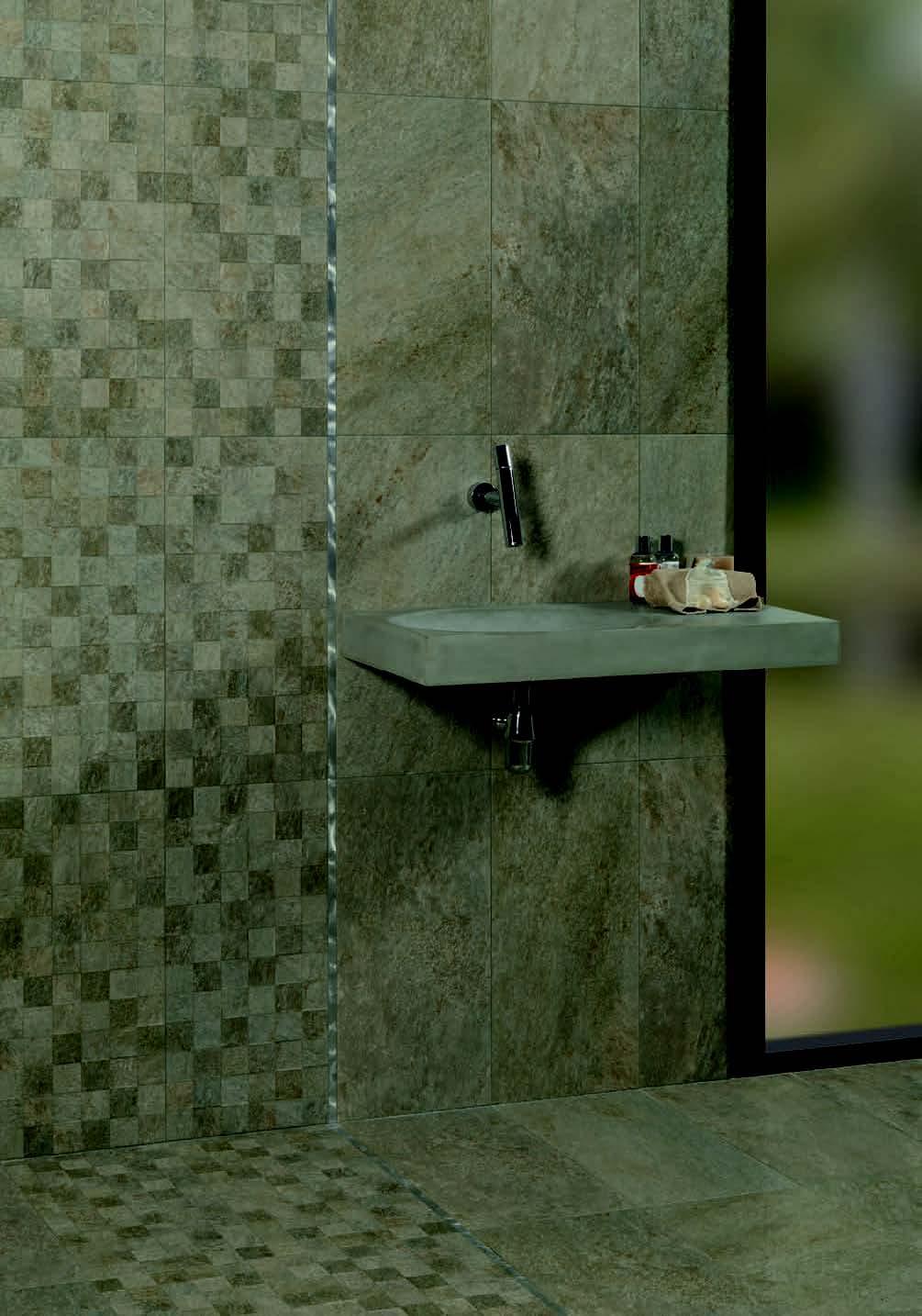 azulev group spanish tiles in tile