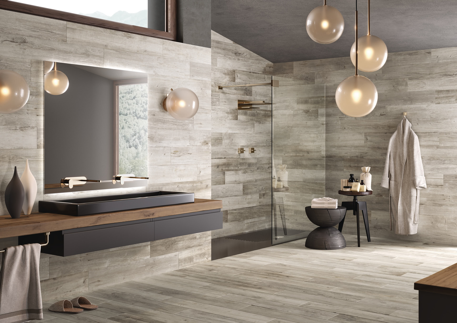 tile stores in indiana in where to