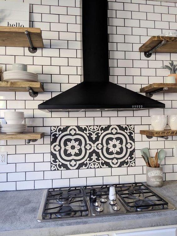 colorado ceramic tile centennial co