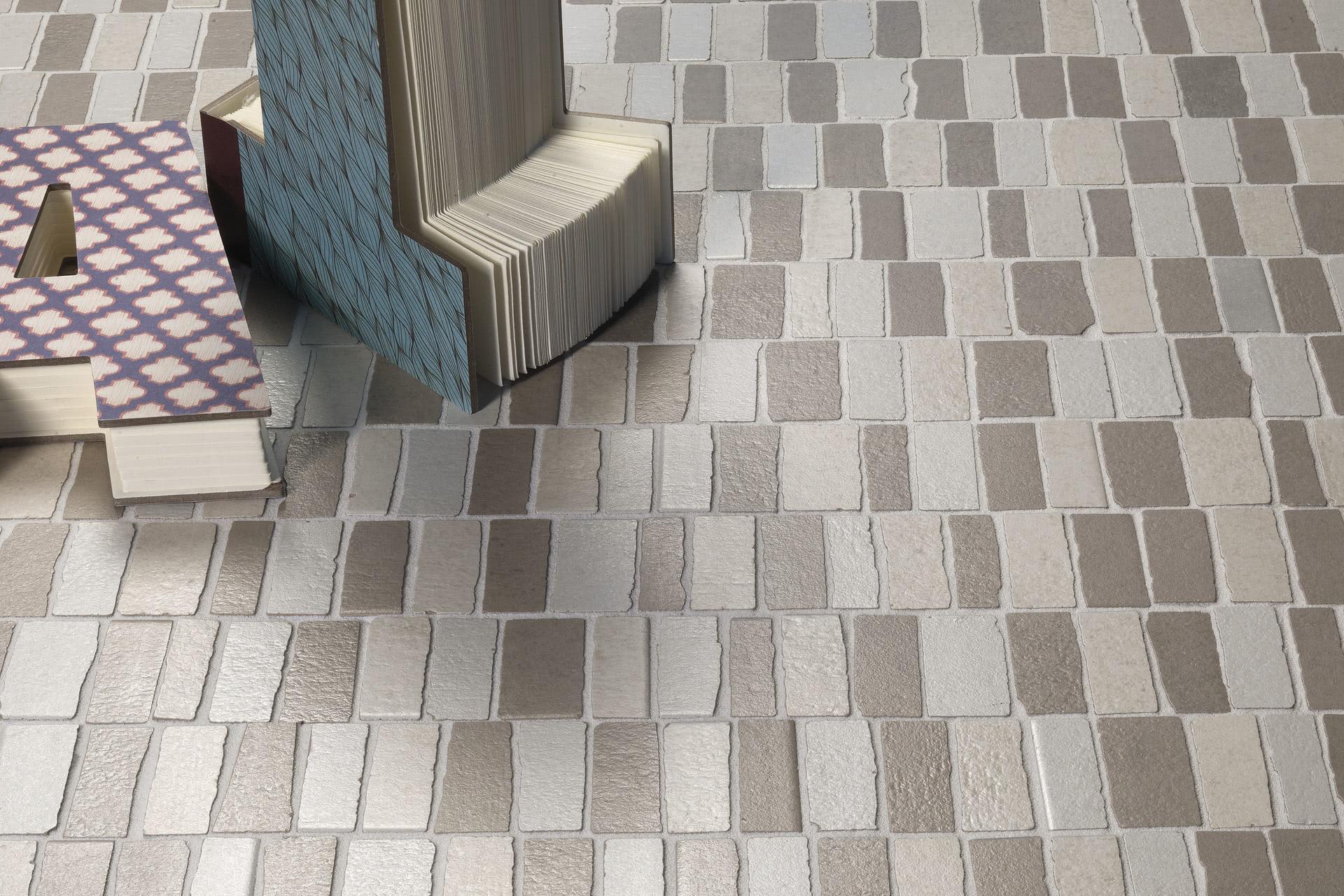 tile stores in oklahoma ok where to