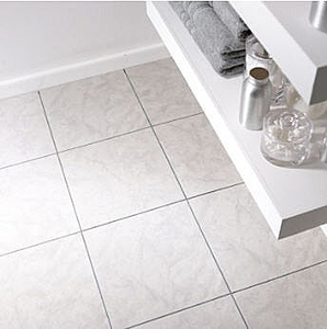 tile stores in wisconsin wi where to