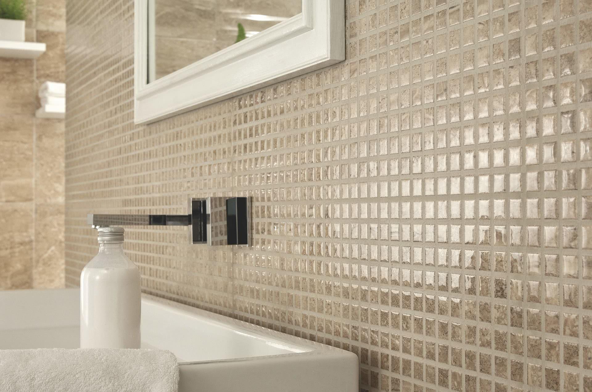 mosaic tile raleigh raleigh nc 27604