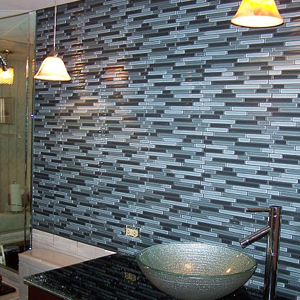 north country tile williston vt 05495