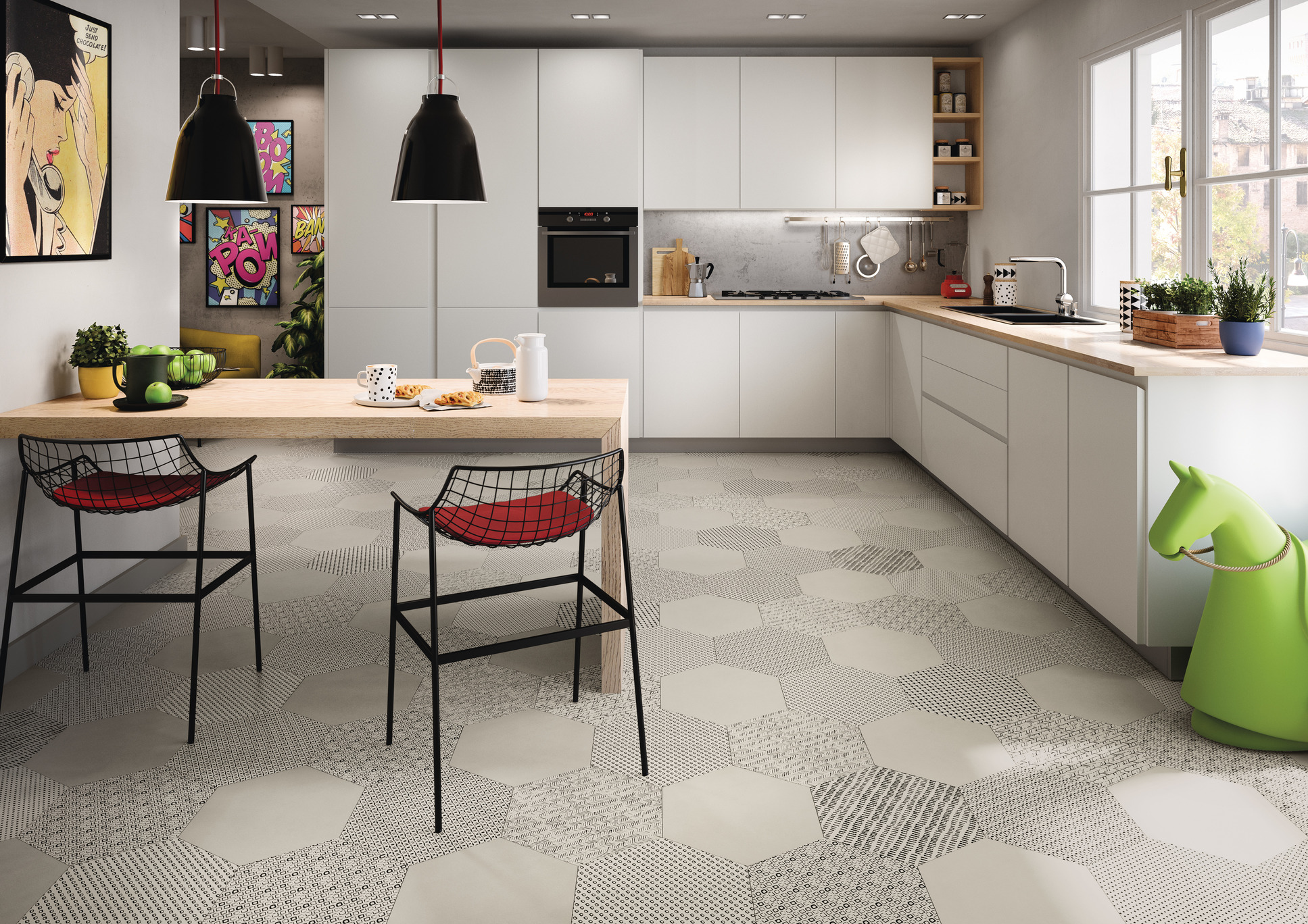 provenza italian tiles in tile stores usa