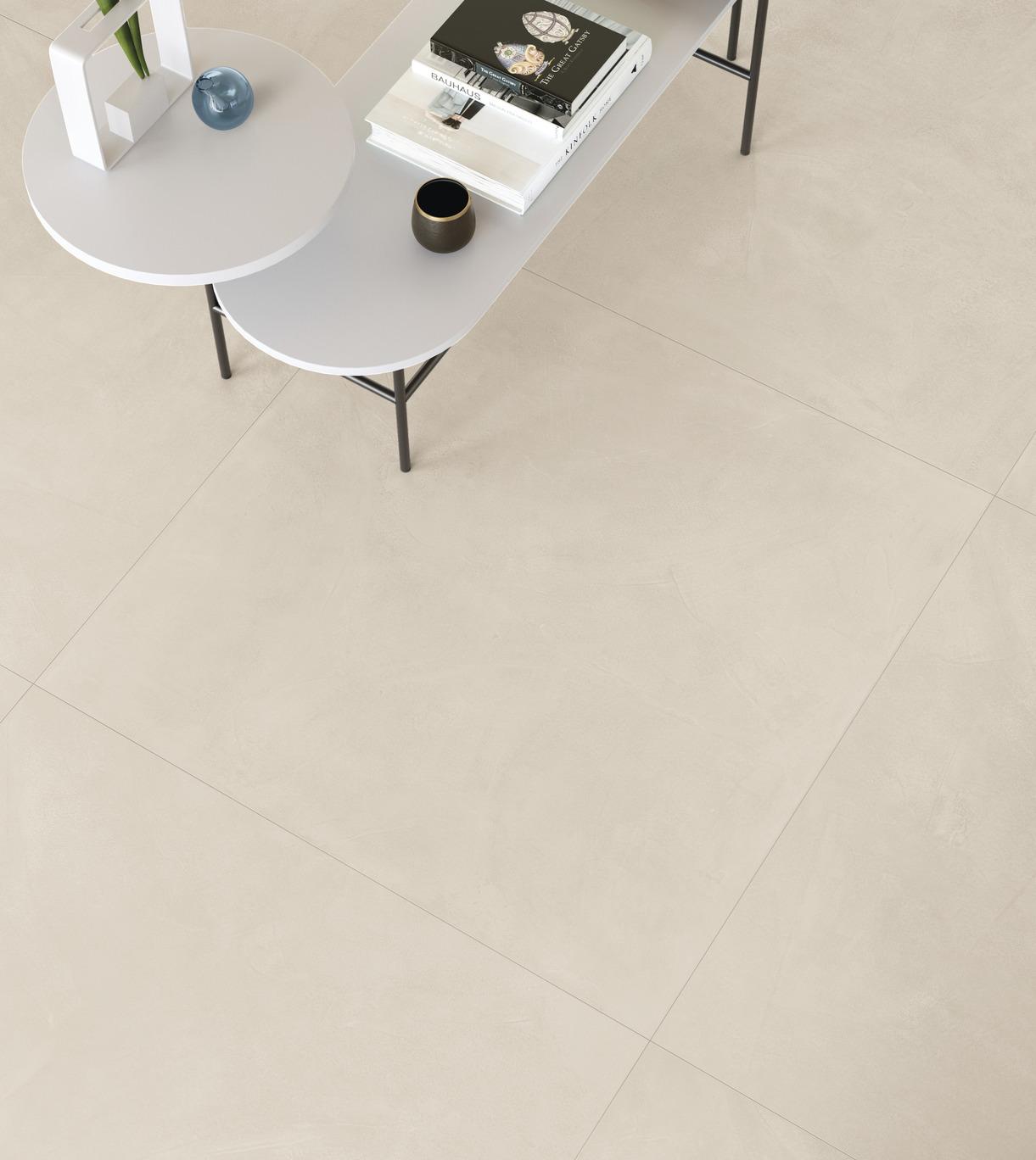 tile stores in virginia va where to