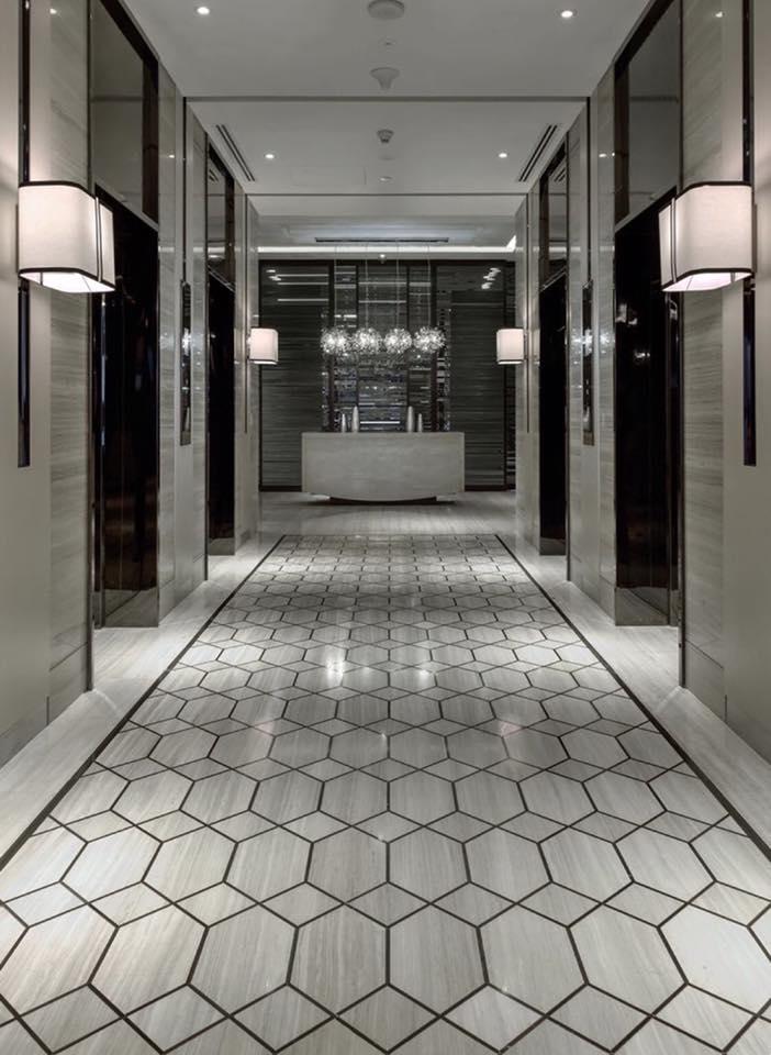 tile stores in omaha ne where to buy