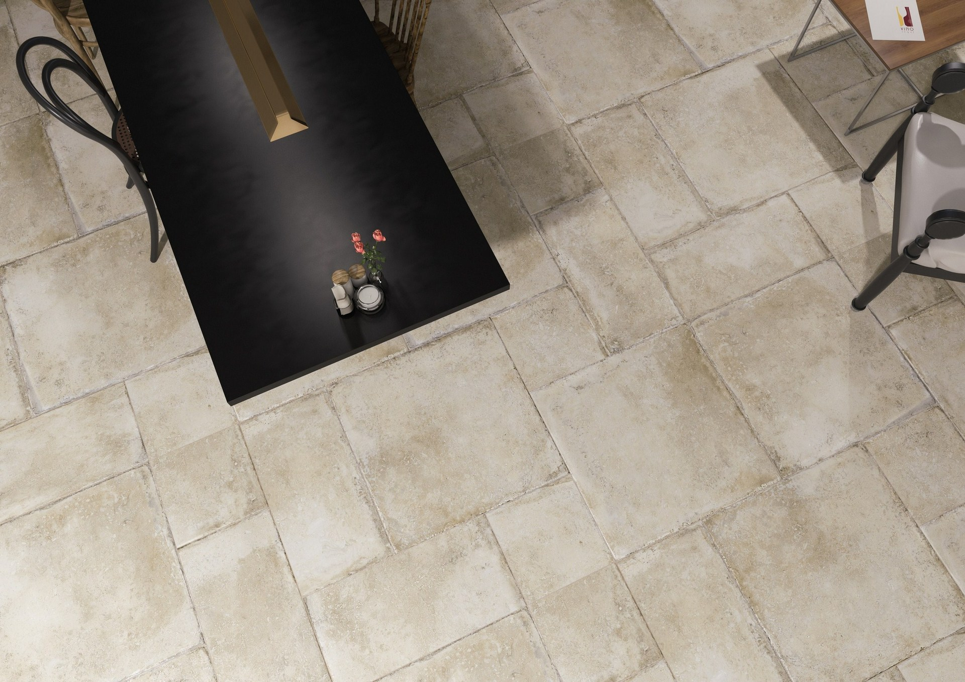 tile stores in maryland md where to