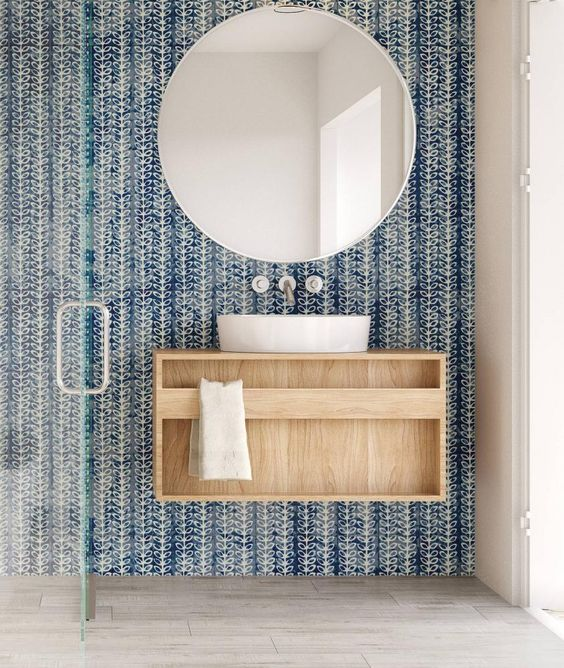 specialty tile products inc norcross