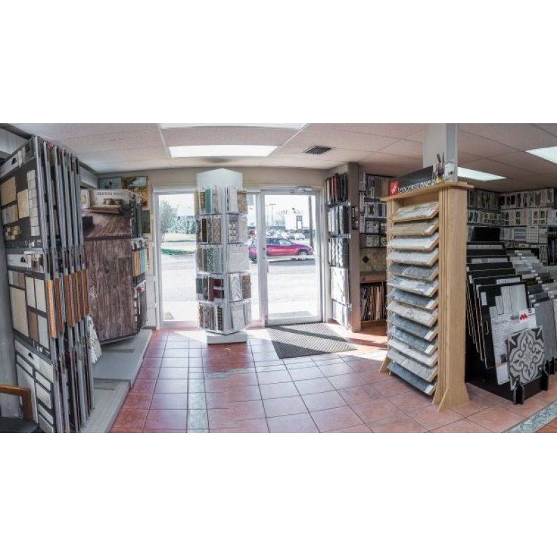shop slate tiles in our local tile store