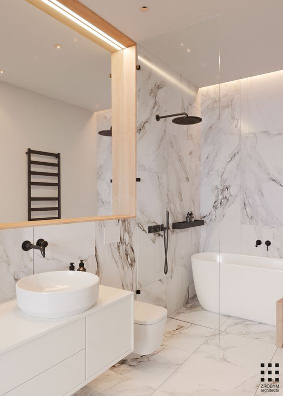 tile designs of new england canton ct
