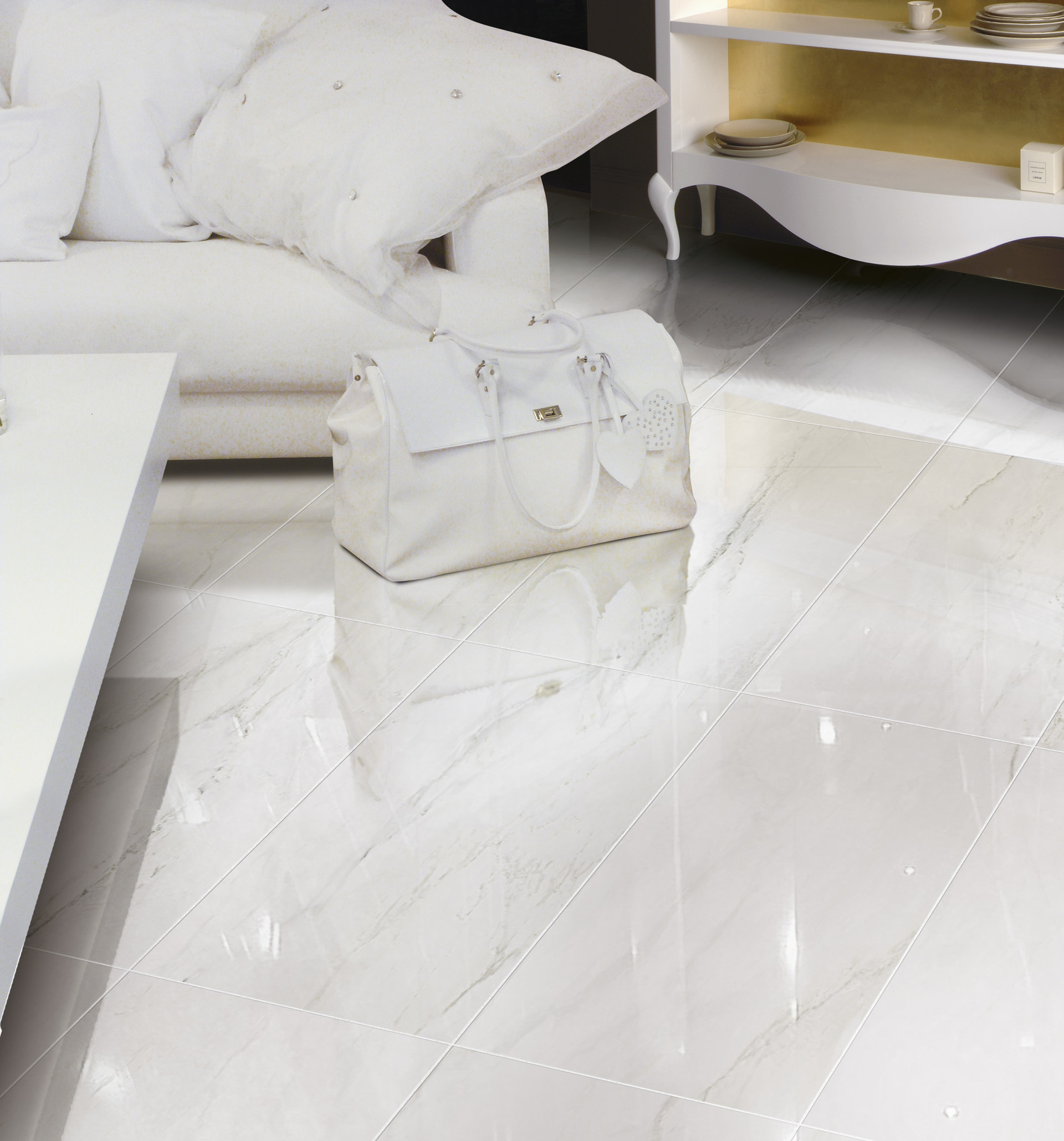 tile marble gallery greenville sc