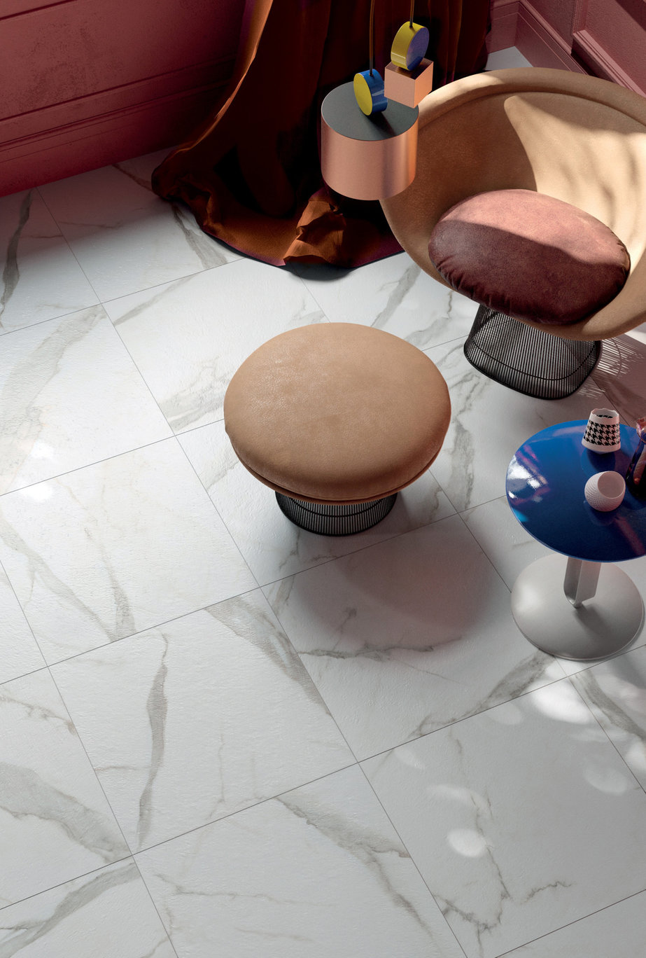 tile stores in new york ny where to