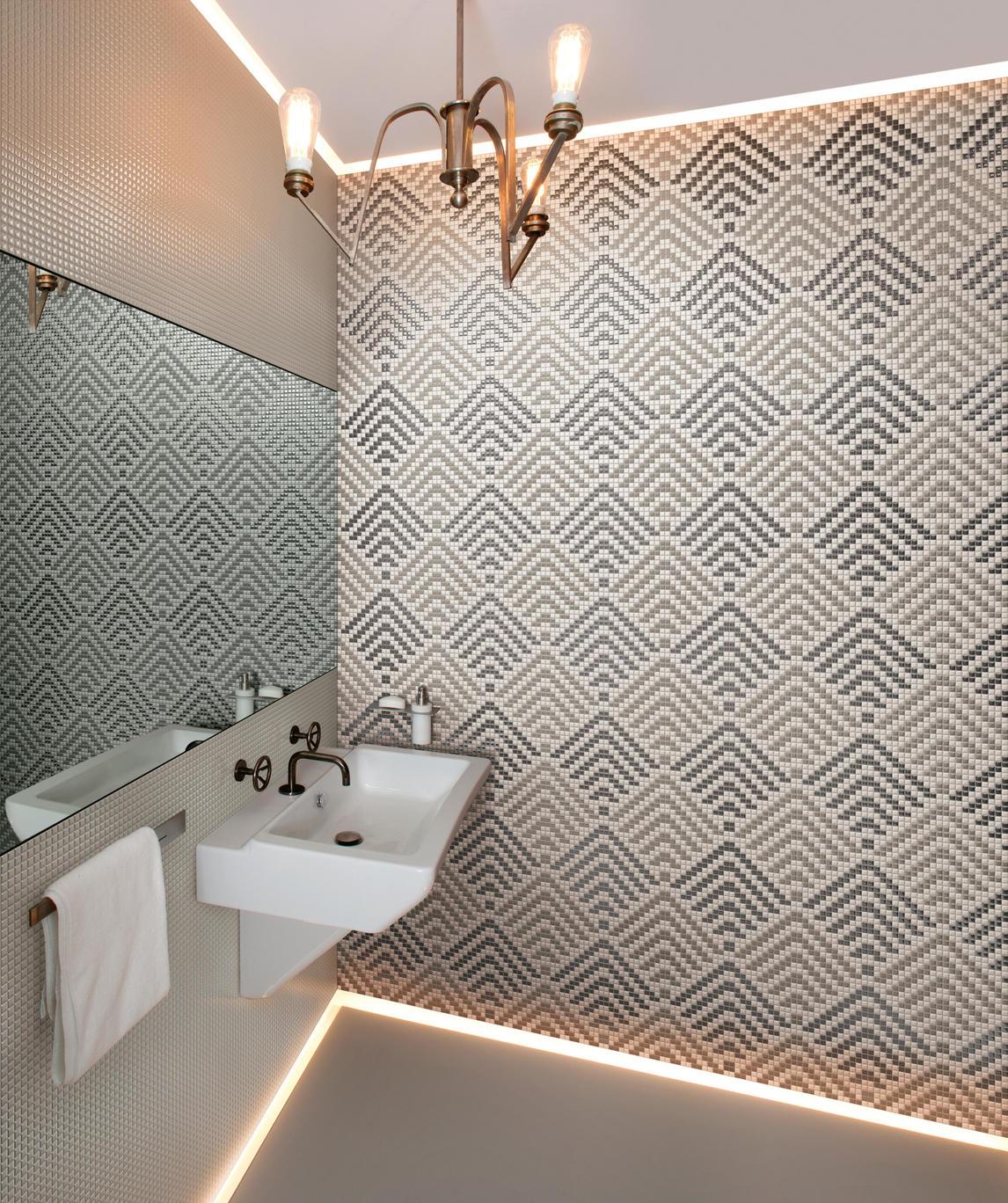 wayne tile company wayne nj 07470