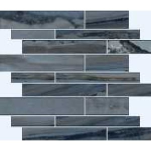 Where to buy Exotic Stone Mosaic tiles  Happy Floors  Exotic Stone tile  Lagoon muretto by Happy Floors