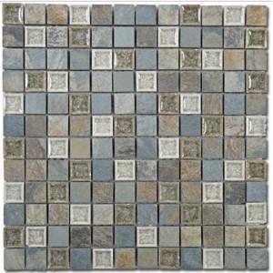 euro flooring group