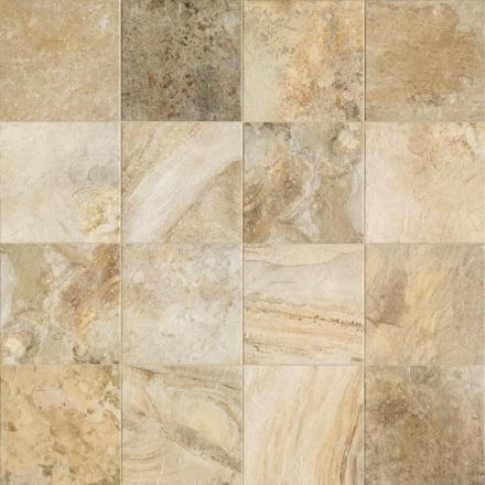 calabria by ragno usa in lima ceramic tile