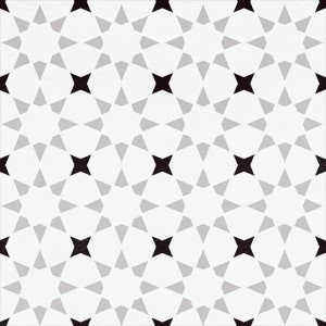 buy amalfi coast series glass tiles by