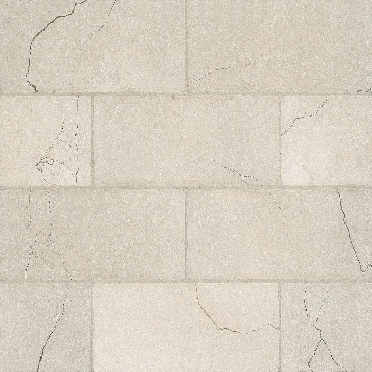 lynx tumbled stone tile suave due