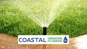Coastal Irrigation