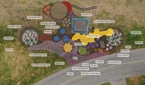 virtual-landscape-design-app