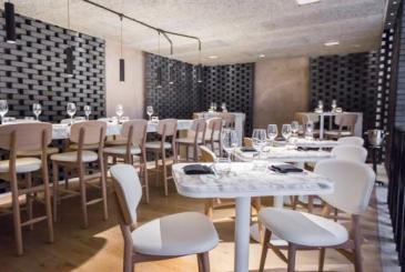 monmouth-kitchen-restaurant-05