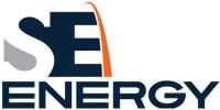 SE Energy