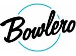 Bowlero-Logo