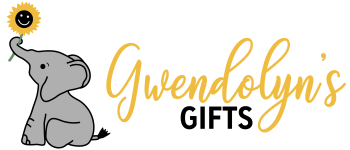 GwendolynsGifts