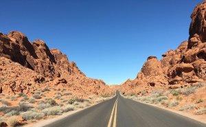 Explore Nevada