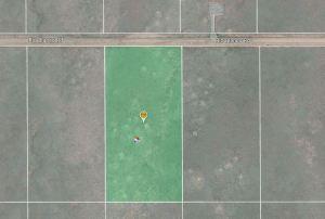 Colorado Land for Sale