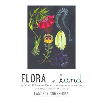 flora_julianna_bright
