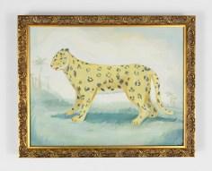 leopard-flat
