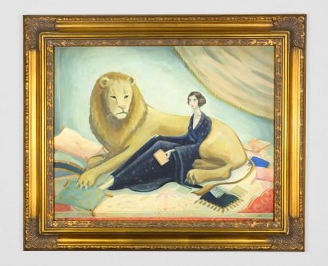 tiger-girl-glat