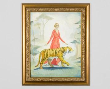 walking-tiger-flat