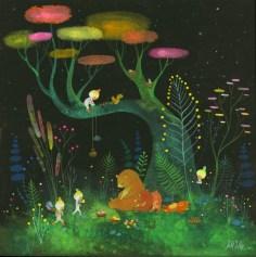apak-original-fruit-of-dreams-lg