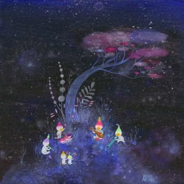 apak-original-magic-music-lg