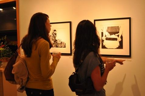 Art Enjoyers