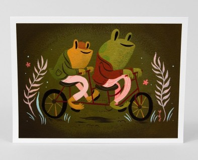 join-together-lauren-gregg-frog-and-toad-lg