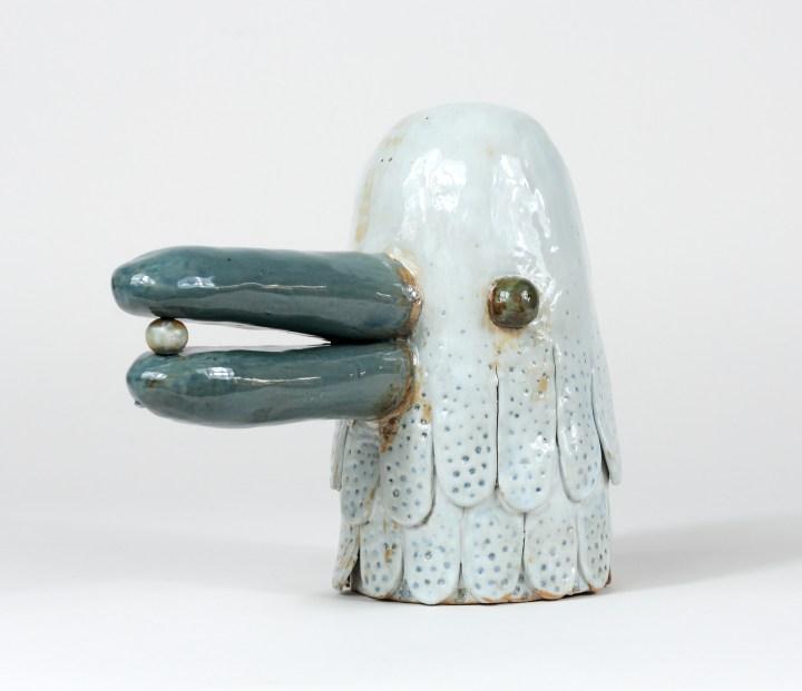 jesse-ledoux-eagle-ceramic-original-MAIN-59cd3335a9192