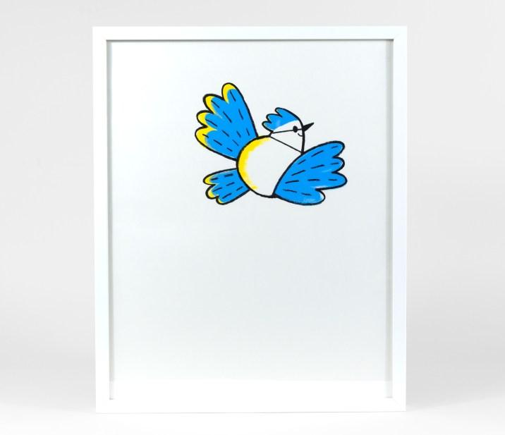 Bird-01-Big