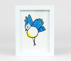 bird-02