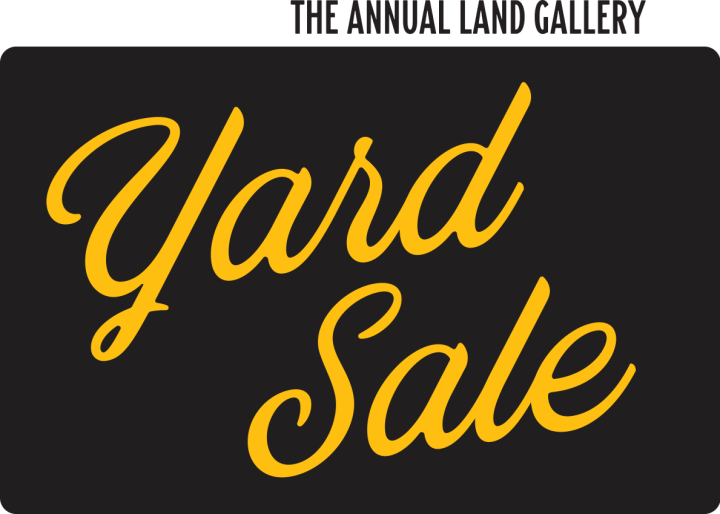 land-gallery-yard-sale.png