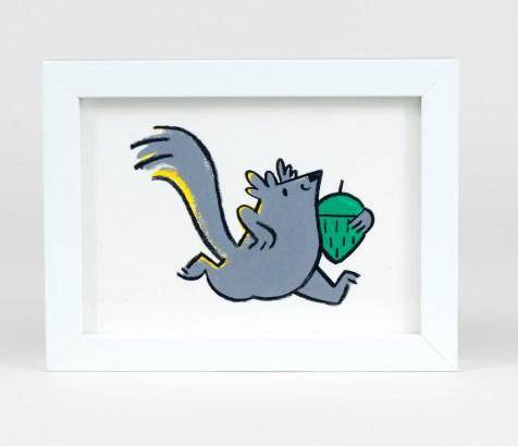 squirrel-02