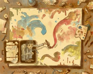 Kenton Visser -work-play-submission-thumb
