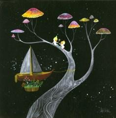 apak-original-mushroom-tree-lg
