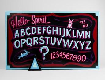 sprit-board_7140175719_o